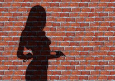 Ex-teacher held for running honey-trap racket using matrimonial sites