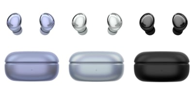 Galaxy Buds Pro, SmartTags seen as free gift with S21 Ultra