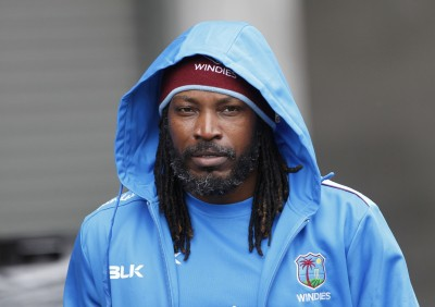 Gayle, Steyn picked up by Quetta Gladiators in PSL draft