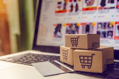 Give TDS relief to small sellers on e-commerce platforms: IAMAI