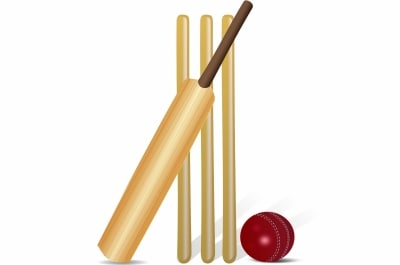 Godavari cops use cricket to turn locals away from cockfights, gambling