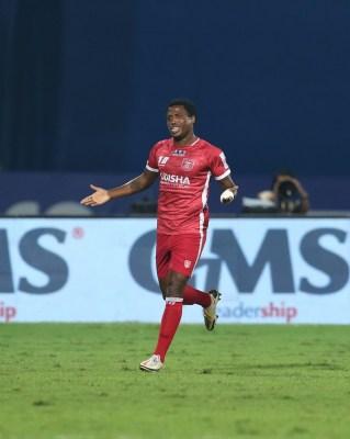 Goncalves brace helps Chennaiyin beat Odisha 2-1 in ISL