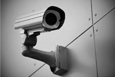 Haryana colleges asked to install CCTV cameras