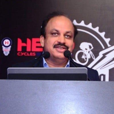 Hero Motors acquires stake in Hewland Engineering