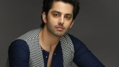 Himansh Kohli on WhatsApp storm: Will continue using but open to better substitutes