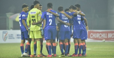I-League: Sudeva aim for first win as they face Indian Arrows