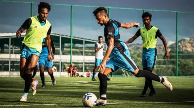 I-League kicks off with Mohammedan taking on Sudeva (Season Preview)