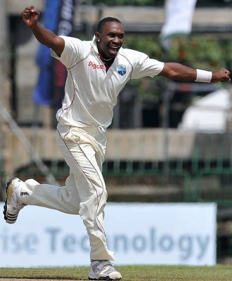 I use T10 as an opportunity to challenge myself as a bowler: Bravo