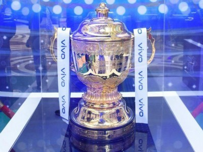 IPL auction: Feb 4 registration deadline; no player agent allowed