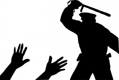Incidents of cops committing crime on the rise in UP