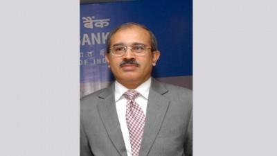 India Exim Bank raises $1 bn via bond issue
