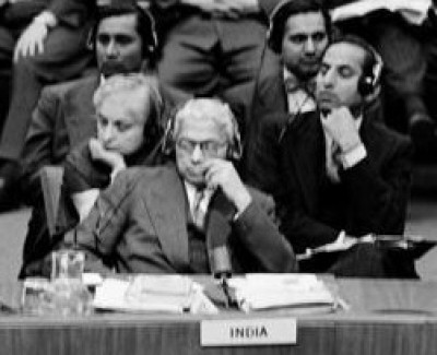 India joins UNSC as world confronts changing reality (News Analysis)