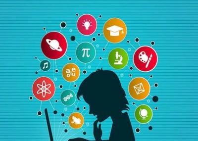 'India needs to increase digital literacy'