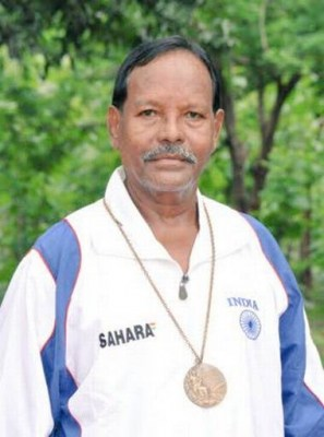 India's 1975 hockey World Cup winner Michael Kindo, 73, dead