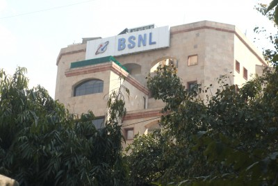 Industry body lauds BSNL's move towards Indian equipment for 4G