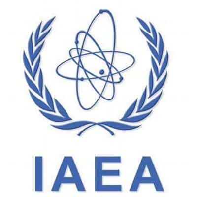 'Iran to expel IAEA inspectors if US sanctions not removed by Feb 21'