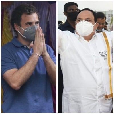 It's dhoti versus jeans in Tamil Nadu on Pongal day