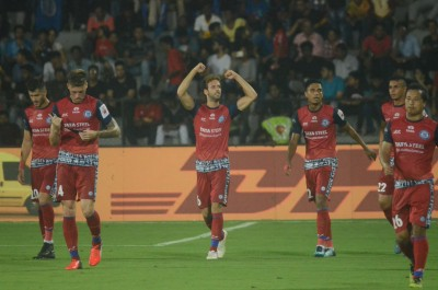 Jamshedpur looking to get back into top 4 with win over Kerala (Match Preview 54)