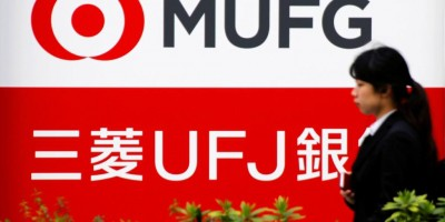 Japan's MUFG Bank sacks 26 employees in India, including over phone
