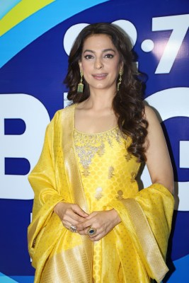 Juhi Chawla on WhatsApp: When anything is free, your freedom is the price