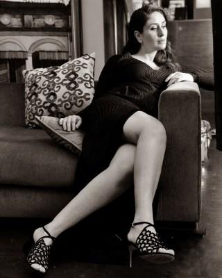 Kareena Kapoor is 'waiting'
