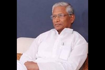 Karnataka will enact Love Jihad Act soon: State minister