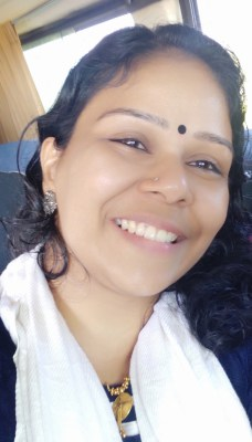 Kerala teacher elated with govt order on maternity leave