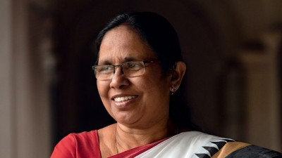 Kerala to hold conference on gender equality on Feb 11