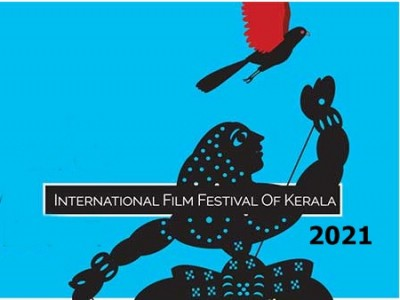 Kerala to hold iconic film fest in Feb
