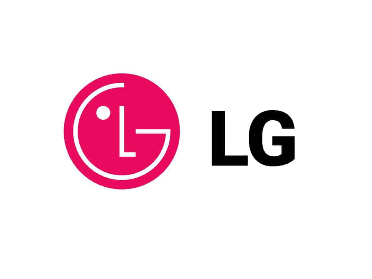 LG delivers record Q1 earnings on robust home appliance biz