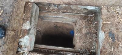 LeT hideout busted in Kashmir, 1 terrorist associate arrested