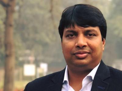Maha Congress' new social media dept to combat BJP propaganda