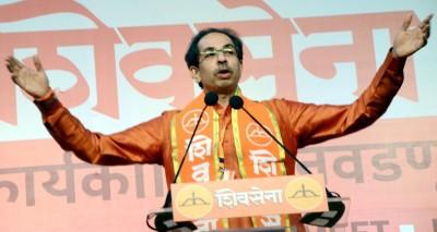 Maha's mini-general polls to test Thackeray's MVA govt