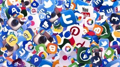 Mainstream journalists falling into social media trap: Andhra govt