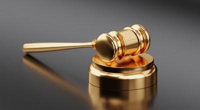Major anti-mafia trial kicks off in Italy