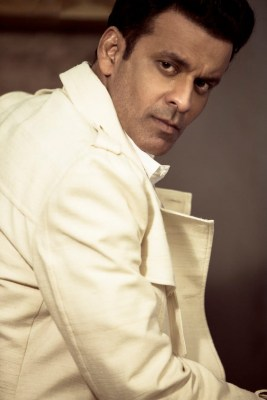 Manoj Bajpayee: Not having expectations from new year best way to move into it