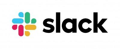 Massive outage hits Slack globally