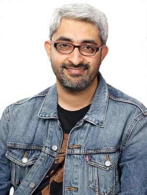 Michael jackson inspired Abhishek Sharma's new music video
