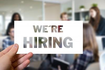 Most organisations lifted freeze on hiring: Naukri.com