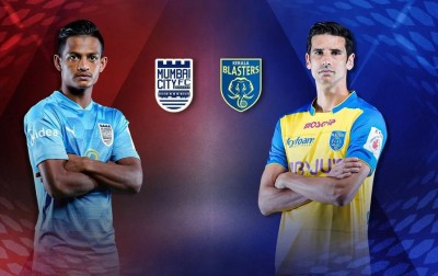 Mumbai aim to reclaim top spot with a win against Kerala (Match Preview 44)
