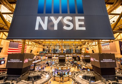 NYSE says no longer intends to delist 3 Chinese telecom players