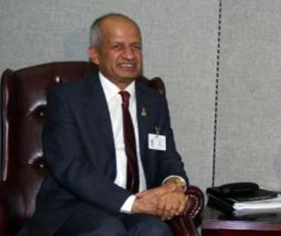 Nepal Foreign Minister to visit India on Jan 14 for Jt Commission meet