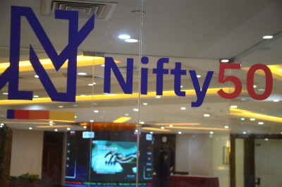 New-age insurance, green energy stocks in queue for Nifty50 entry