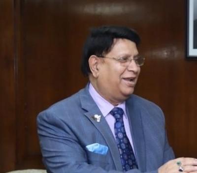 No knowledge of Pak lifting visa curbs on Bangladeshis: B'desh FM