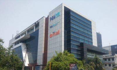 Now Paytm founder asks Indians to join Signal