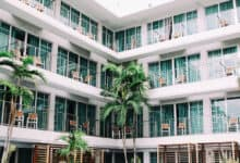 PG accommodations in Hyderabad