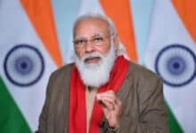 PM assures AP of forest clearances for Kadapa-B'luru broad gauge