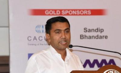 Panaji restaurants to use biogas: CM