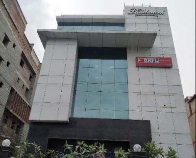 Piramal counters Oaktree's claims on DHFL bid