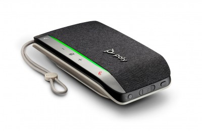 Poly unveils new line of Bluetooth speaker phones in India